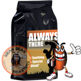 Always There Coffee Blend
