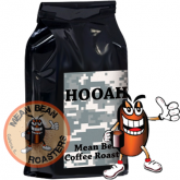 Hooah Roast Coffee Blend